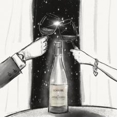 Wein 3